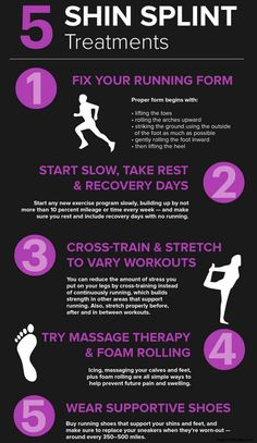 to Get Rid of Shin Splints Fast How to Get Rid of Shin Splints - Dr. AxeHow to Get Rid of Shin Splints - Dr. Running Injuries, Running Workouts, Running Tips, Running Humor, Fitness Tips, Fitness Motivation, Health Fitness, Fitness Exercises, Zumba