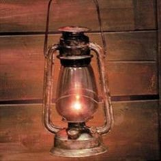 Shop Old Style Lantern halloween decorations at Halloween Mart and a large selection of halloween lights decorations. Antique Lanterns, Mason Jar Lamp, Or Antique, Halloween Decorations, Table Lamp, Lights, Antiques, Candles, Decorating