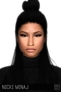 simpliciaty kylie jenner sims 4 downloads s i m s 4 pinterest