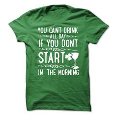 Shirt St Day T Drinking Irish Drink Drunk S Patrick Party Pub Patricks Fit Shaced Funny Tee I Could B
