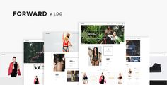 Forward - Responsive WooCommerce Theme • Download theme ➝ https://themeforest.net/item/forward-responsive-woocommerce-theme/15881172?ref=pxcr