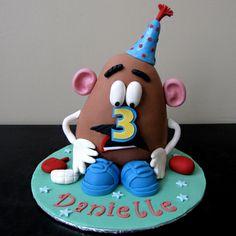 975 Best Cakes Birthday Boys Images Birthday Cakes