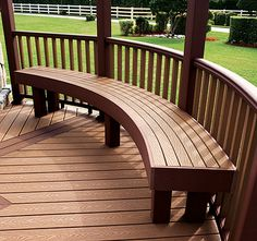 1000 Images About Decks On Pinterest Decking Pvc Decking And Decks And Porches