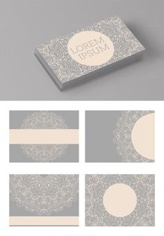 #businesscard #design from Graphicsegg | DOWNLOAD: https://creativemarket.com/Graphicsegg/633804-Creative-Agency-Business-Card-32?u=zsoltczigler