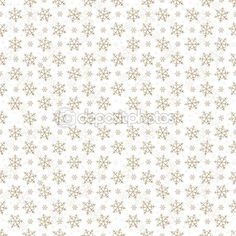 Christmas pattern background — Stock Photo © dadartdesign #37011793