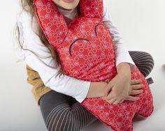 Red Leather, Leather Jacket, Boutique, Mini, Jackets, Style, Fashion, Giant Bunny, Studded Leather Jacket