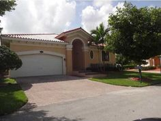 New listing! 19434 SW 78th Ave, Cutler Bay, Florida 33157 A10142758