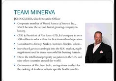 JOHN GUSTIN, CEO Minerva Worldwide -- Pin.st -- Pinterest url shortener- Pin.st - Pinterest Link Shortener   FREE to join Minerva Place pay 9 Generations - place.minervarewa... - Pre-build your team now