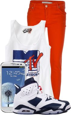 """Untitled #4"" by mindlessclothes1 ❤ liked on Polyvore"