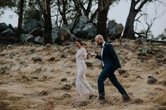 Digging through old hard drives has some perks to it. Like finding this incredible wedding of Alana & Anthony in my archives and realising… Byron Bay Weddings, The Incredibles, Couple Photos, Wedding Dresses, Instagram, Couple Shots, Bride Dresses, Bridal Gowns, Alon Livne Wedding Dresses