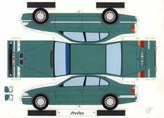 BMW ///M 530i