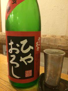 雪の茅舎 ゆきのぼうしゃ 純米吟醸 秋田県  酒米 山田錦 秋田酒こまち