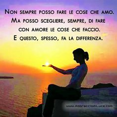 Non sempre posso fare le cose... Italian Phrases, Italian Quotes, Verona, Jolie Phrase, Coaching, Most Beautiful Words, Hello Beautiful, Love Your Family, Quotes About Everything