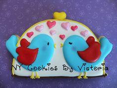 DSCF2644f | Valentines Cookies.....LIKE US www.facebook.com/… | Flickr