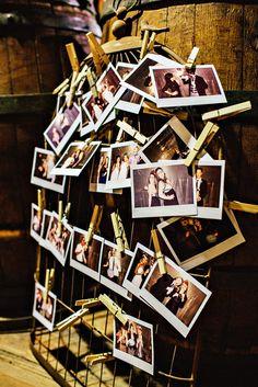 Whitney & Kevin's Riley's Apple Farm Wedding • The Melideos