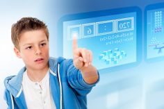 Get latest update on education and technology