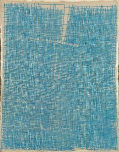 Pola Carmen   Peintures, Dessins   Galerie Jacques Lévy, galerie d'art à Paris