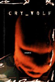 Cry_Wolf (2005) Poster
