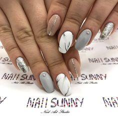 Девочки, не забывайте ставить лайк и подписаться))) Самые красивые идеи маникюра @_beautiful__nails__ @_beautiful__nails__…