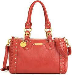 I want this bag or the lighter color