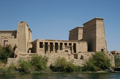 Philae Temple, Aswan / http://www.shaspo.com/new-year-packages-christmas-and-new-year-hot-deals-in-egypt / Live different experience in the New Year, and enjoy Egypt New Year Packages with Shaspo, your package will include excursions to different cities such as; Hurghada, Cairo, Luxor, Aswan and also enjoying the Nile view because the package will include Nile Cruise excursion to move between Aswan and Luxor.