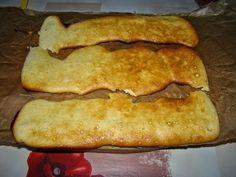 Cristina's world: Tiramisu - dukan style Tiramisu, French Toast, Health Fitness, Breakfast, Food, Dukan Diet, Morning Coffee, Essen, Meals
