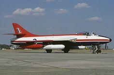 Air Force Aircraft, Royal Air Force, Royal Navy, Military Aircraft, Great Britain, Bristol, Wwii, Lightning, Pilot