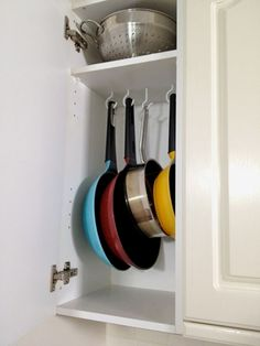 #homedesignideas #KitchenLayout #kitchenstorage