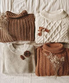Fall Outfits, Cute Outfits, Fashion Outfits, Autumn Aesthetic, Autumn Cozy, Christmas Fashion, Fall Fashion, Cozy Sweaters, Boutique