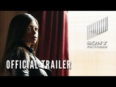 PROUD MARY | (2018) Official Trailer (HD) Working for the man every night and day. #ProudMaryMovie in theaters January 12th - Taraji P. Henson is Mary, a hit woman working for an organized crime family in Boston, whose life is completely turned around when she meets a young boy whose path she crosses when a professional hit goes bad. | Sony Pictures Entertainment