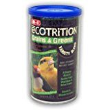 8 in 1 Ecotrition Grains