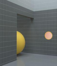 CGI PROJECT Cgi, Creative, Interior Design, Projects