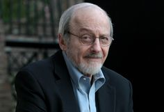 """E L Doctorow & the limits of historical fiction - What do J P Morgan, Sigmund Freud and Kim Kardashian all have in common with E L Doctorow? A hazy relationship between fact & fiction, that's what. With historical fiction, there is an expectation that the author sticks to events as we know them. But what Doctorow does is take history, & """"writes it anew"""", making characters interact in ways that don't align to fact. Evelyn Nesbitt, the notoriously beautiful New York socialite, becomes the accompli"""