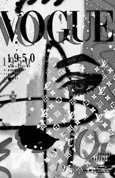 Gray Aesthetic, Black Aesthetic Wallpaper, Black And White Aesthetic, Aesthetic Collage, Aesthetic Wallpapers, Black And White Picture Wall, Black And White Wallpaper, Black And White Pictures, Bedroom Wall Collage