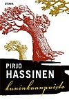 Pirjo Hassinen: Kuninkaanpuisto