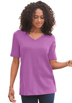 120fc8d9026 Plus Size Clothing - Fashion for Plus Size women at Roaman s same colors as  moleskin shirt