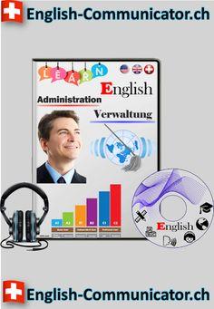 English Communicator Switzerland - Google+ Switzerland, Beverage, English, Signs, Google, Language School, English English, Drink, Shop Signs