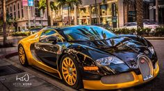#Buggotti #black #gold #exotic #supercar 7 Day #FREE #TRIAL #Offer=>Put your Wallet Away! Guaranteed to make you money, or WE PAY YOU 100 bucks! =>http://www.find-careers.com/?page_id=5&c=Ingr  I got 9 Sales in ONE DAY! #work #job #cool #joke # jokes #quotes #wisdom #humor #redbull #software #mlm #marketing #workfromhome #jobsfromhome #workonline #jobsonline #realjobsonline #trends #news #wordsdoinspire #qikquotes $100.00