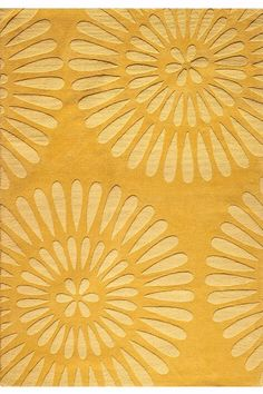 Greco Area Rug - Wool Rugs - Contemporary Rugs - Rugs | HomeDecorators.com