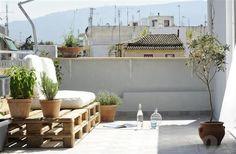Apartamento LIVE IN ATHENS1 Atenas