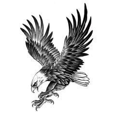 Trendy Tattoos, Popular Tattoos, Black Tattoos, Tattoos For Guys, Tattoos For Women, Cool Tattoos, 3d Tattoos, Belly Tattoos, Tattoo Drawings