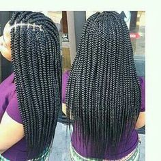 6hr hair dreading name gumbo breadth.  Thanks if needed contact me on yolande.kamdem@yahoo.co.uk