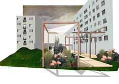 Housing_estate_IN