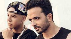 "Mal rollo... Daddy Yankee se negó a cantar ""Despacito"" en los Grammy Latino"