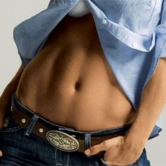 9 exercises targeting lower abs