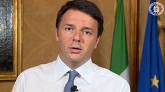 Renzi, i contenuti inesistenti e la comunicazione ipnotica