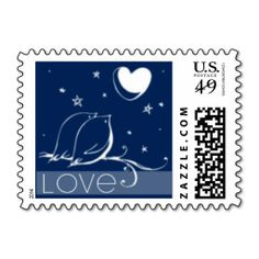 ==>Discount          	Love Birds Wedding Postage Stamp           	Love Birds Wedding Postage Stamp Yes I can say you are on right site we just collected best shopping store that haveDeals          	Love Birds Wedding Postage Stamp lowest price Fast Shipping and save your money Now!!...Cleck Hot Deals >>> http://www.zazzle.com/love_birds_wedding_postage_stamp-172615293042275484?rf=238627982471231924&zbar=1&tc=terrest