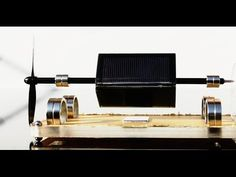 "Free Energy Magnet Motor LEVITATION ""Free Energy"" by Wasaby Sajado"
