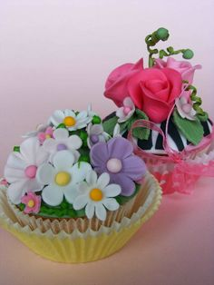 Cupcakes // #Cupcakes
