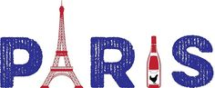 Paris Design available on many different products on RedBubble! #paris #france